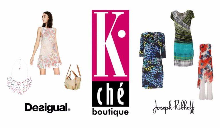 boutique kache